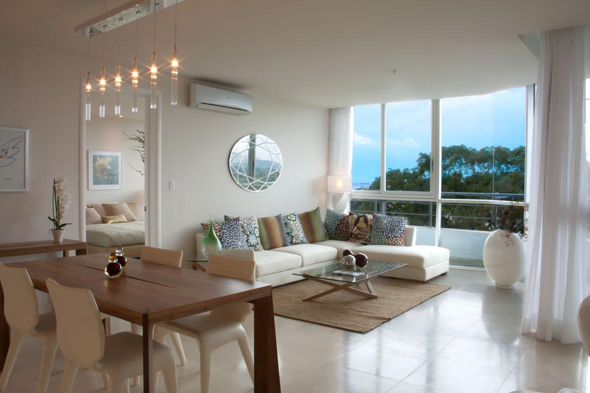 Casa Bonita Residences Panama