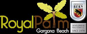 Royal-Palm-Panama
