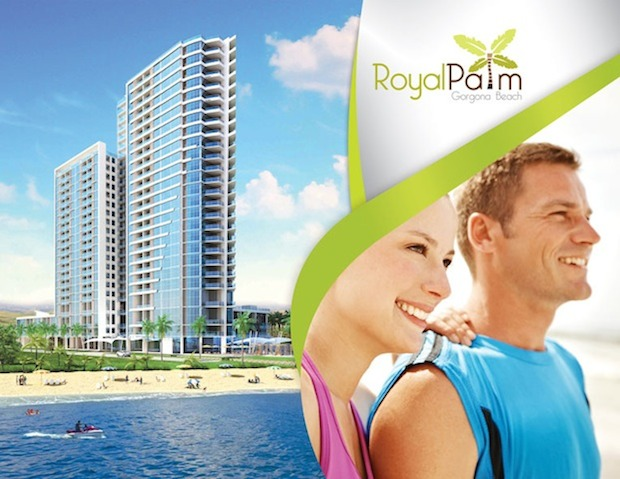 Royal Palm Panama Development for Expats