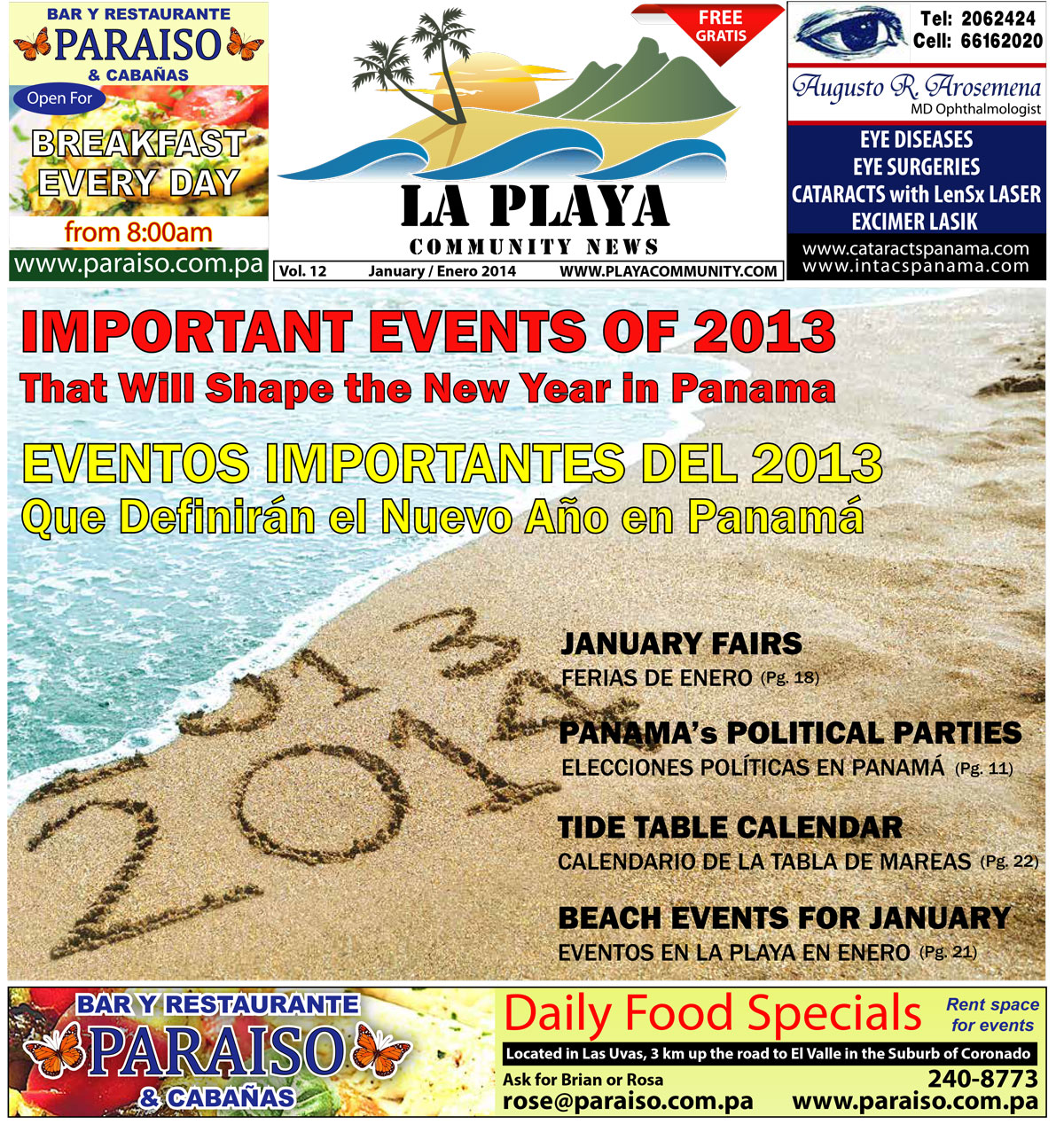 LL-Playa-Community-Dec-Cover-Page