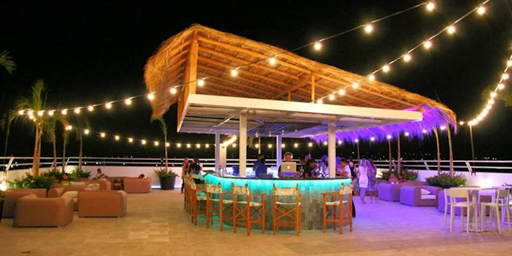 tryp hotel coronado panama