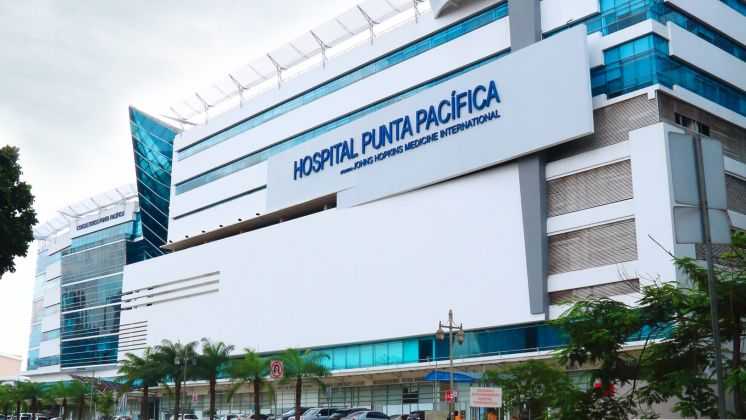 Health Care In Panama