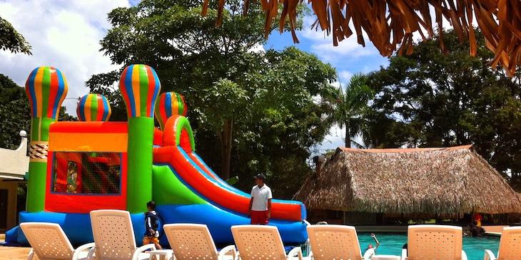 coronado golf beach resort panama