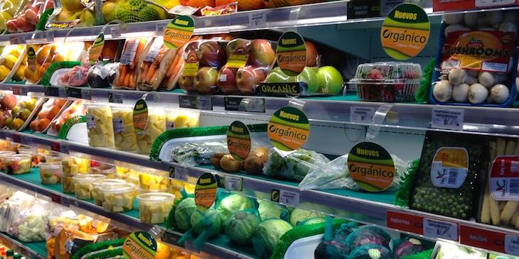 riba smith coronado panama food shopping