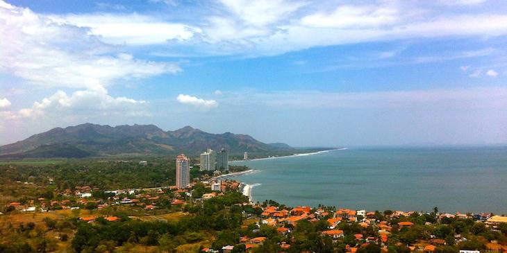 coronado panama best beach town expats
