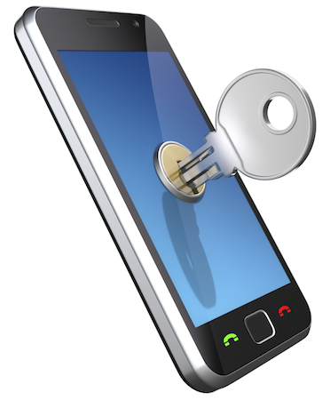 unlocking cell phone in panama