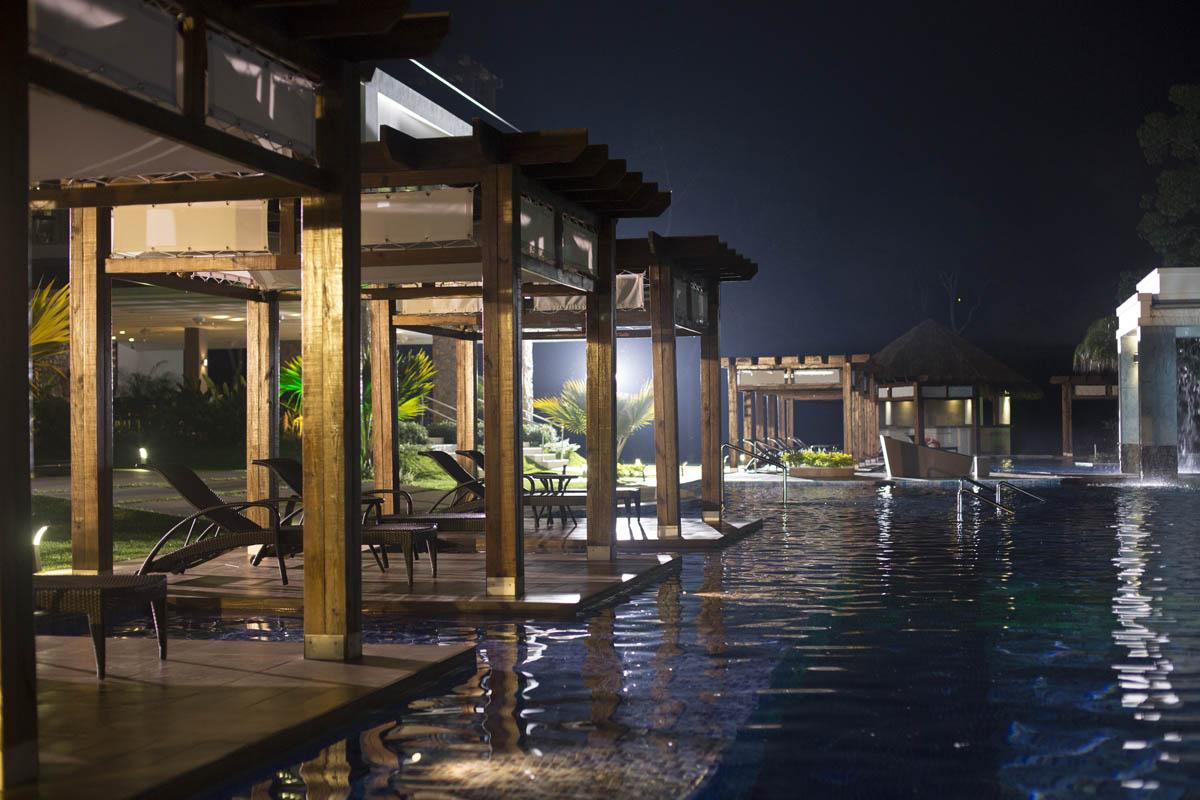 Playa Bonita Residences Panama