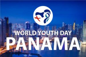 youth day panama