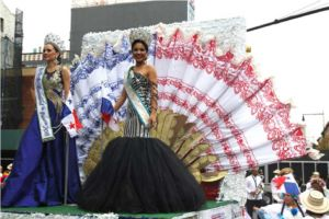 panamanian independence day