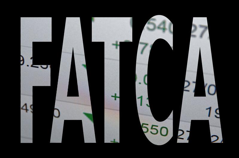 FATCA Repeal