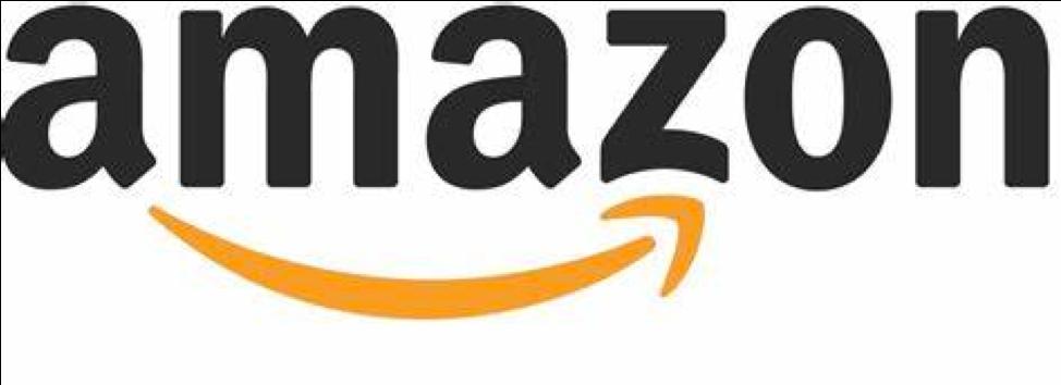 Panama Amazon