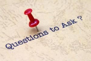 Panama's Top FAQs
