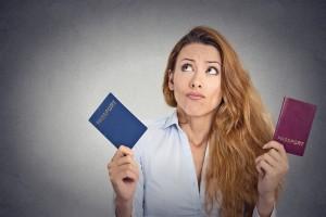 Second Passport for Panama