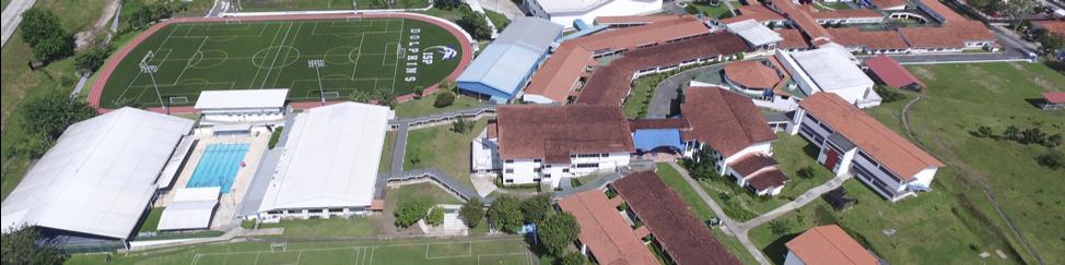 Panama School
